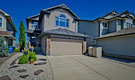 38 Tuscany Valley Hill Northwest, Calgary, AB, T3L 2K4