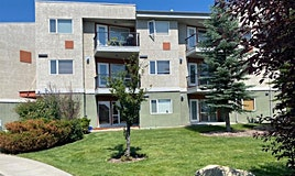 202,-69 Springborough Court Southwest, Calgary, AB, T3H 5V5