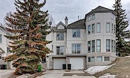 1631 16 Avenue Southwest, Calgary, AB, T3C 1A2