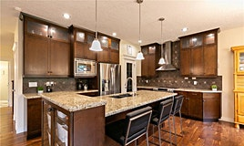 230 Valley Woods Place Northwest, Calgary, AB, T3B 6A3