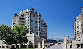 705,-1726 14 Avenue Northwest, Calgary, AB, T2N 4Y8