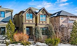 3812 15a Street Southwest, Calgary, AB, T2T 4C5