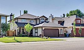 47 Douglasbank Drive Southeast, Calgary, AB, T2Z 2B6