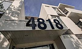 105,-4818 Varsity Drive Northwest, Calgary, AB, T2A 1A3