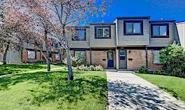 401,-9803 24 Street Southwest, Calgary, AB, T2V 1S5