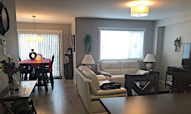 320 Redstone View Northeast, Calgary, AB, T3N 0M9