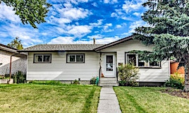 71 Armstrong Crescent Southeast, Calgary, AB, T2J 0X2