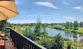 72 Cougar Ridge Green Southwest, Calgary, AB, T3H 0S6