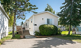 36 Burroughs Place Northeast, Calgary, AB, T1Y 6K5