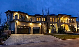 9 Hamptons View Northwest, Calgary, AB, T3A 6M1