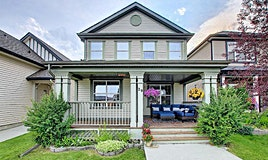29 Evermeadow Manor Southwest, Calgary, AB, T2Y 4W8
