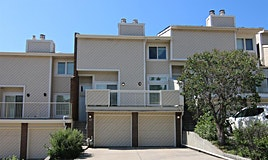 12 Edgemont Estates Route Northwest, Calgary, AB, T3A 2M5