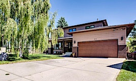 20 Hawkridge Court Northwest, Calgary, AB, T3G 3C1