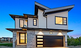 133 Rock Lake Heights Northwest, Calgary, AB, T3G 0G3