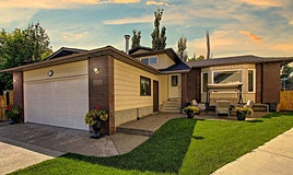 111 Templeson Way Northeast, Calgary, AB, T1Y 5R1