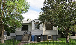 841 Mcpherson Route Northeast, Calgary, AB, T2E 4Z6