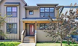 59 Walden Terrace Southeast, Calgary, AB, T2X 0P4