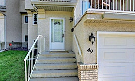 49,-5790 Patina Drive Southwest, Calgary, AB, T3H 2Y5