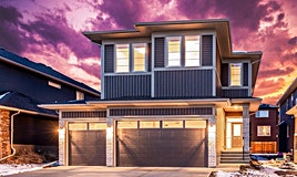 117 Sandpiper Bay, Chestermere, AB, T1X 0Y5