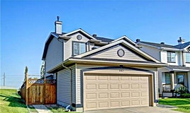 145 Scenic View Bay Northwest, Calgary, AB, T3L 1Z7