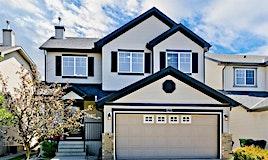 125 Cougarstone Manor Southwest, Calgary, AB, T3H 5N4