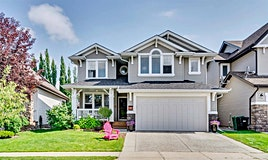 22 Elgin Estates Grove Southeast, Calgary, AB, T2Z 4R1