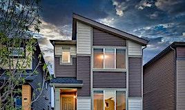 1119 Cornerstone Street, Calgary, AB, T3N 1G5