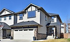18 Kincora Heights Northwest, Calgary, AB, T3R 1N3