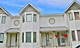 51 Abbeydale Villas Northeast, Calgary, AB, T2A 7P6