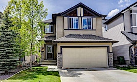 59 Everoak Green Southwest, Calgary, AB, T2Y 0J6