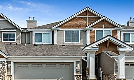 54 Discovery Heights Southwest, Calgary, AB, T3H 4Y6