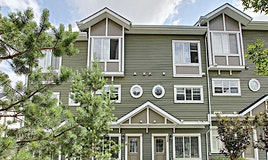 720 Evansridge Common Northwest, Calgary, AB, T3P 0P3