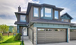 63 Cougar Ridge Bay Southwest, Calgary, AB, T3H 5C4