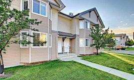 116 Royal Birch Villas Northwest, Calgary, AB, T3G 5V2
