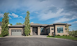 48 Hamptons View Northwest, Calgary, AB, T3A 6M1