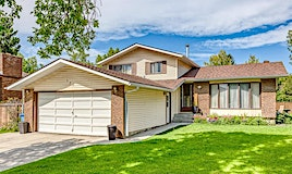 127 Rundleville Place Northeast, Calgary, AB, T1Y 2T2