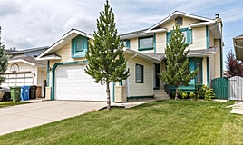 9030 Scurfield Drive Northwest, Calgary, AB, T3L 1V4