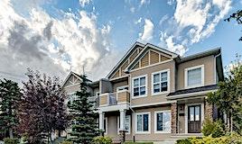 102026 1022 26st Se, 2702 10 Ave Se, 2704 10 Avenue Southeast, Calgary, AB, T2A 6V1