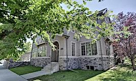 5604 Henwood Street Southwest, Calgary, AB, T3E 6Z4