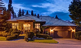 194 Sienna Hills Drive Southwest, Calgary, AB, T3H 2Z1