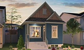 182 Howse Common Northeast, Calgary, AB, T3P 1L3