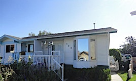 122 Abalone Place Northeast, Calgary, AB, T2A 6N1