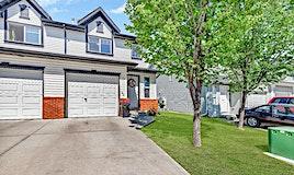 56 Covemeadow Manor Northeast, Calgary, AB, T3K 6G5