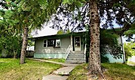 1912 25 Avenue Southwest, Calgary, AB, T2T 1A5