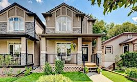 411 19 Avenue Northwest, Calgary, AB, T2M 0Y5
