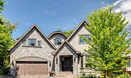 14 Windsor Crescent Southwest, Calgary, AB, T2V 1V3