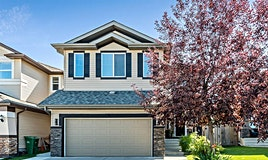 215 Chaparral Ravine View Southeast, Calgary, AB, T2X 0A6
