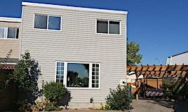 16 Doverdale Mews Southeast, Calgary, AB, T2B 1V9