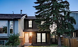 413 Templeview Drive Northeast, Calgary, AB, T1Y 4L1