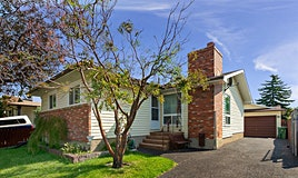 71 Whitefield Close Northeast, Calgary, AB, T1Y 4X6